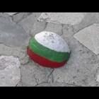 Сърцето ми е тук: Лято 2019-та в България