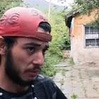 21-годишният Мартин Трифонов бе осъден до живот без право на замяна, но обжалва.