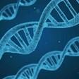 Биолози откриха най-дългия генетичен код в животинския свят