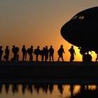 Мирът с талибаните поставя САЩ пред много предизвикателства във военен план