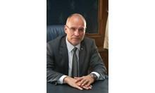 БНБ: Банките трябва да предложат до 5 дни механизъм за облекчения на клиентите