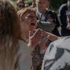 В Беларус бяха освободени над две хиляди задържани на демонстрациите след преизбирането на президента Александър Лукашенко. Снимки: Ройтерс