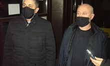 Трупът на убития в Стара Загора разчленен с ножовка. Липсват главата, дланите и краката