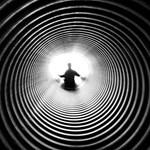 Учените обясняват как да се използва енергията на черна дупка