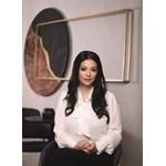 Иванка Кючукова: Когато някой мисли жените за слаби, това е предимство за нас
