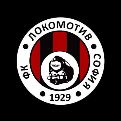 """Стадионът на """"Локо"""" (Сф) остана без лиценз"""