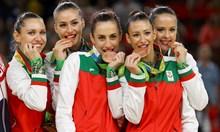 Всеки медал от Рио ни струва 25 милиона лева