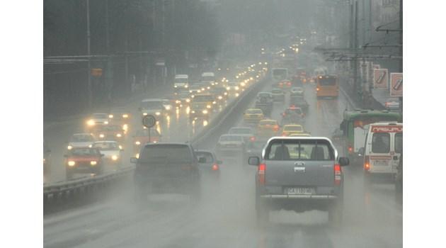 3 идеи за по-чист въздух
