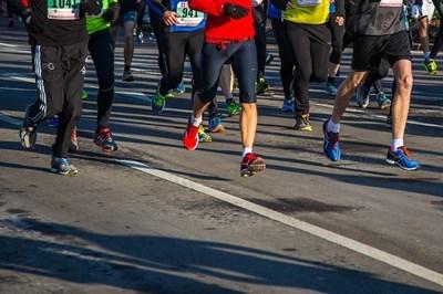 Блокират София заради маратона утре
