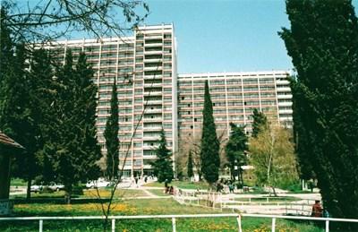 Снимка: umbal-kirkovich.org/