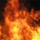 Пожар остави семейство от Враца без дом, появила се и тежка болест