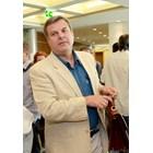 Евгений Бакърджиев разви собствен бизнес след оттеглянето си от политиката