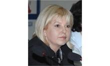 Чепеларци искат публично извинение от Мария Капон