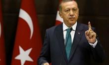 Ердоган: Турция може да се откаже от покупката на самолети Боинг