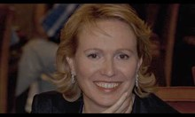Историята на Силва Зурлева - непознатите моменти