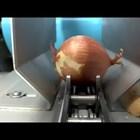 Машини от хранителната промишленост