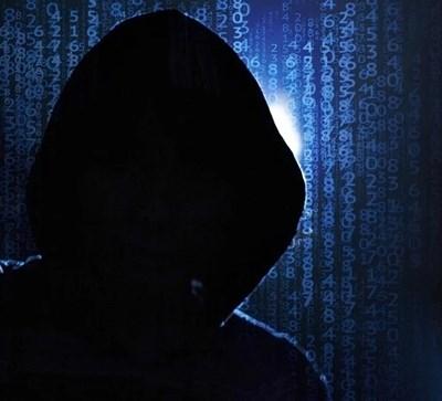 Хакерска група дари открадната криптовалута за благотворителност. СНИМКА: Пиксабей