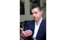 СЕМ се срещна с шефа на БНР, очаква до 1 ноември да преосмисли оставката си