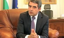 Стоянов е най-добрият избор за президент, но трябва ново лице!