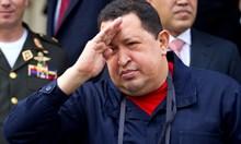 Смъртта на Уго Чавес, или как се убива от дистанция. КГБ и ЦРУ си оспорват мястото за най-добро боравене с отрови