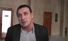 Адв. Иван Томов, довереник на роднините на Николай: Има данни за умишлено убийство