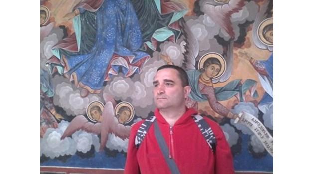 Добри Божилов, обявен за баща на Гъделнюз и Вале Нюз: Gudelnews е мой сайт, другите - не