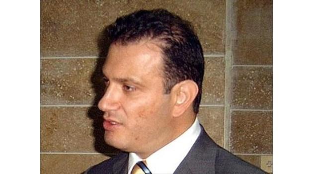 Криминален архив: Първият опит за убийство на Иван Тодоров-Доктора е неуспешен и става още през 2001 г.