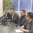 Шефката на Басейнова дирекция оставила Захарния комбинат да черпи вода от 40 незаконни сондажа