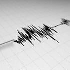 Земетресение с магнитуд 5,9 стана днес край бреговете на кралство Тонга в Тихия океан