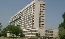 49-годишна почина, пет болници в Пловдив отказали да я лекуват