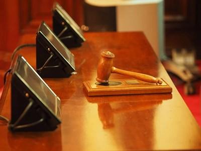Окръжният съд в Добрич допусна предаване на румънка на властите в родината й