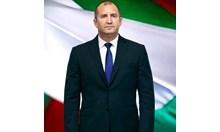 Президентът към Николай Колев-Босия:  Моля да прекратите Вашата гладна стачка