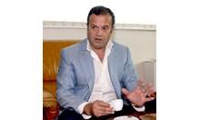 Бизнесменът Пламен Минчев получил масивен инфаркт и се строполил на ски пистата (Обзор)