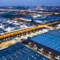 """""""Тесла"""" откри свой център за научноизследователска и развойна дейност в Шанхай"""