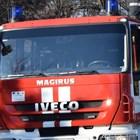 Късо съединение предизвика задимяване в общинската болница в Горна Оряховица