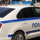 Хванаха тийнейджър, обрал такси във Велико Търново