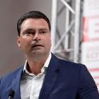 Калоян Паргов е издигнат за нов мандат от всички 24 района в София.