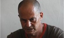 """Момата в последното си интервю пред """"168 часа"""" разказва за всичките си убийства"""