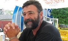 Христо Стоянов, българският Салман Рушди: Разпитваха ме в ДС дали ще заколя Тодор Живков
