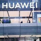 """САЩ предостави на """"Хуавей"""" ново 90-дневно удължаване на лицензa"""