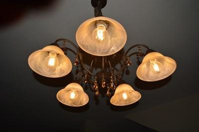 Енергоспестяващите крушки чувствително намаляват сметките за ток.