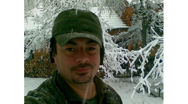 Кой и как допуска унизяване и подигравка към българския УЧИТЕЛ?!