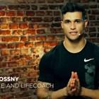 Full body challenge със Sami Hossny – разтягане на корем и крака (видео)