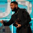 """Дрейк ще получи приза """"Изпълнител на десетилетието"""" на наградите """"Билборд"""""""