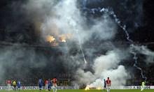 Как УЕФА скри грозното лице на Евро 2016