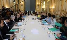 Франция отменя данъчни облекчения за компаниите на стойност 1 млрд. евро