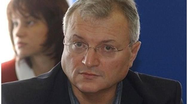 Как да се отървете от Борисов