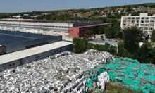 Румъния и Италия ще разследват боклуците на братята Бобокови (Обзор)