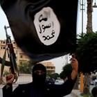 Световни медии: Изтеглянето на САЩ от Сирия помага на ИДИЛ