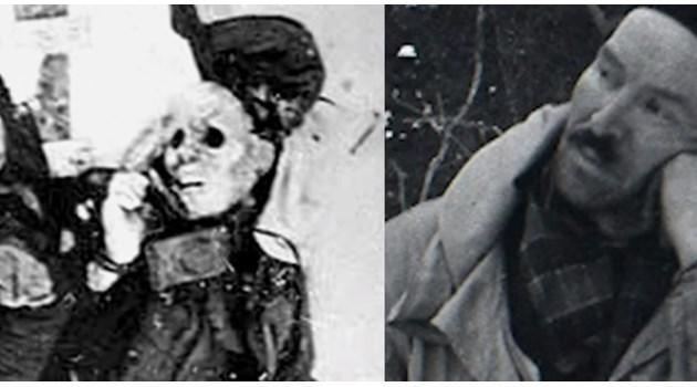 Злодеят в групата на Дятлов - диверсант на КГБ